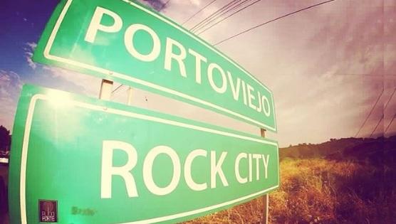 Portoviejo capital de Manabí
