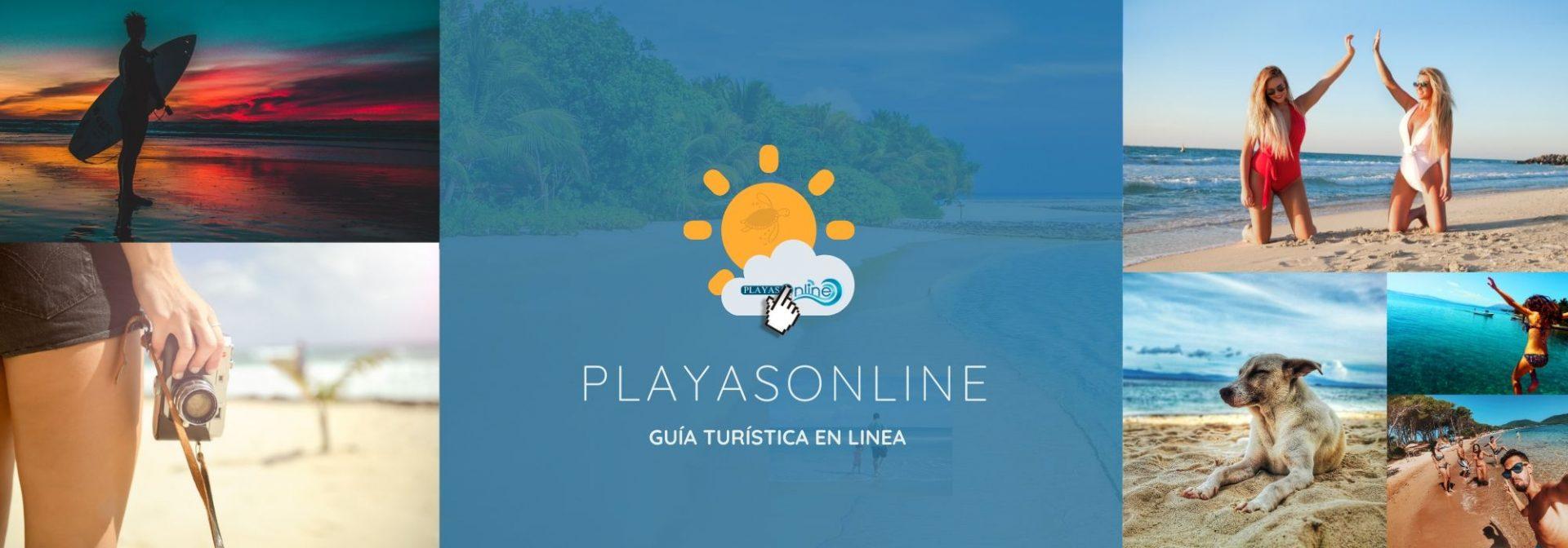Playas de Ecuador: Guía mejores playas y lugares turísticos